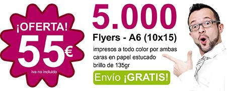 Related to Imprenta online económica de tarjetas de visita, flyers