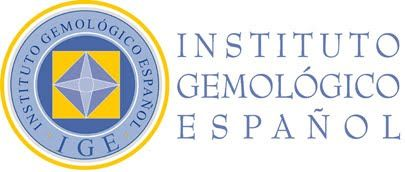 instituto gemologico