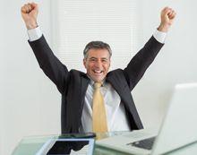 Buscar clientes potenciales y aumentar facturacion