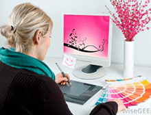 agencia de diseño grafico madrid
