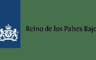 Imprenta Online Madrid