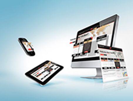 empresa diseño web