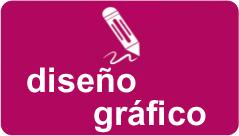 empresa-diseno-grafico