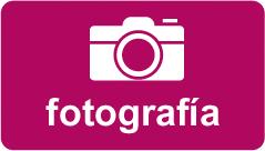 fotografiaa