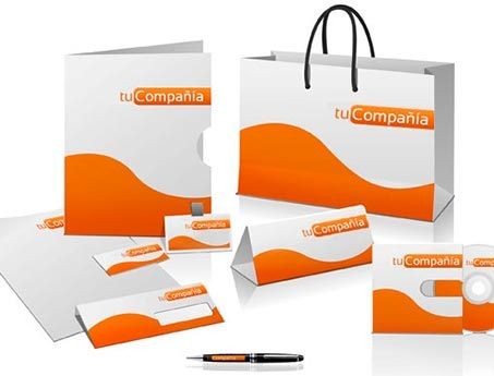 empresas diseño grafico madrid
