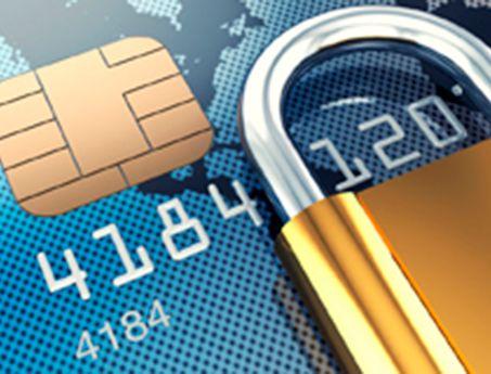 metodos seguros de pago