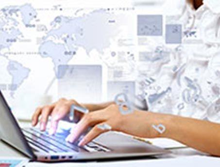 agencias de publicidad y comunicacion en madrid