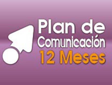 agencias de comunicacion madrid