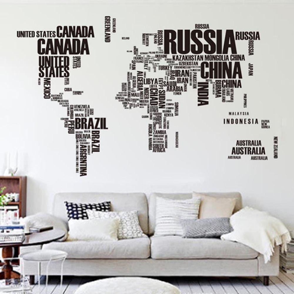Instalacion vinilos decorativos madrid for Stickers para habitaciones
