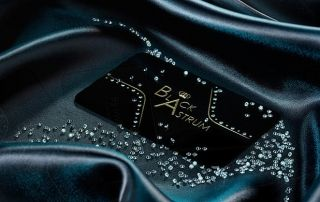 Expensive-Business-Cards-Diamonds-1