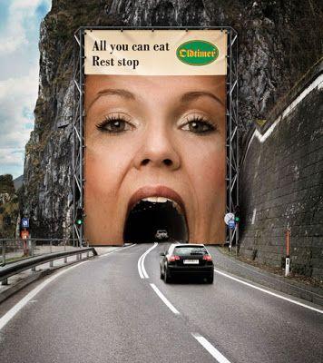 anuncio-espectacular-tunel