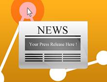 envio nota de prensa europa press