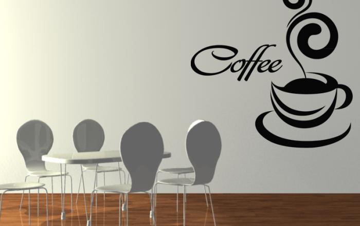 vinilo-decorativo-cocina-cafe-taza-800x600