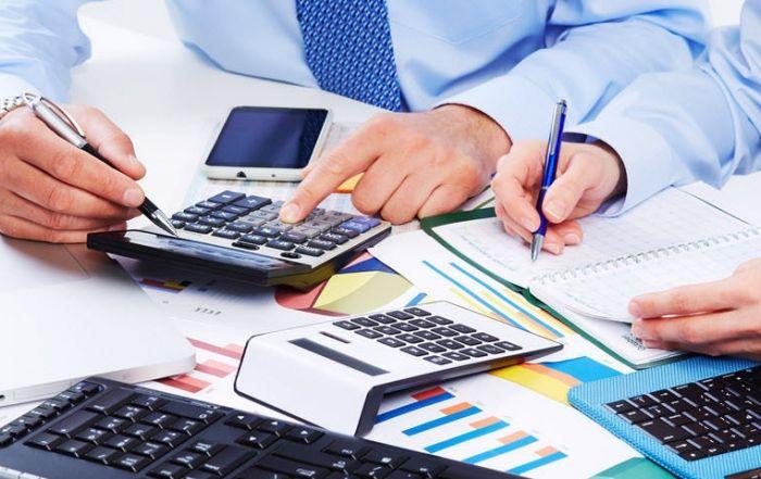 costes crear negocio online