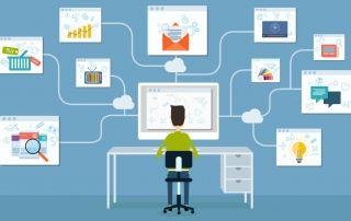 marketing-online-pequeños negocios