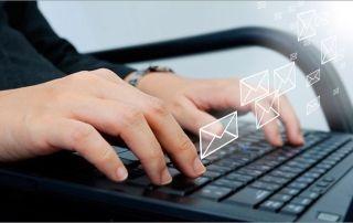 lista-de-suscriptores-email-marketing