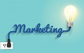 10 consejos marketing 2018