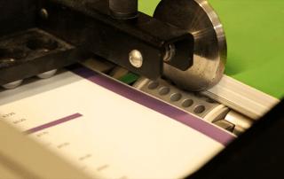 imprimir online