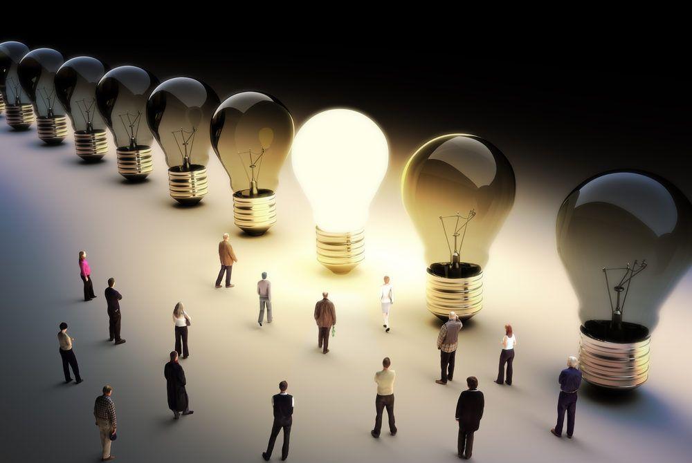 Mitos marketing digital