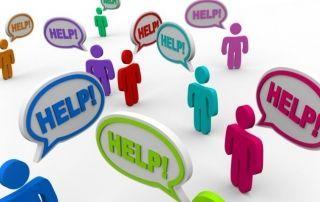 consejos marca redes sociales
