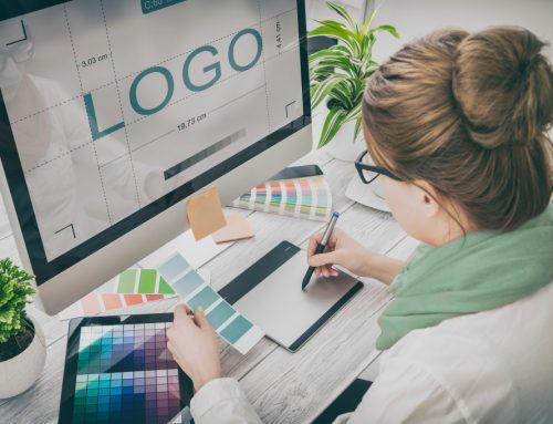¿Cómo debe ser el logo ideal para tu empresa?