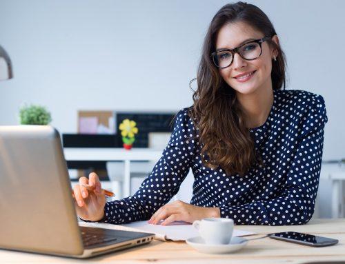 Cómo funciona la impresión online