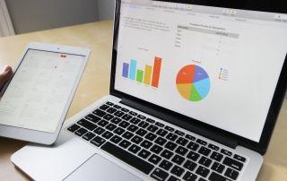 metricas marketing