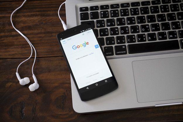actualizacion google algoritmo