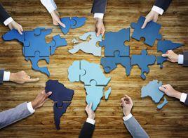 expansion internacional