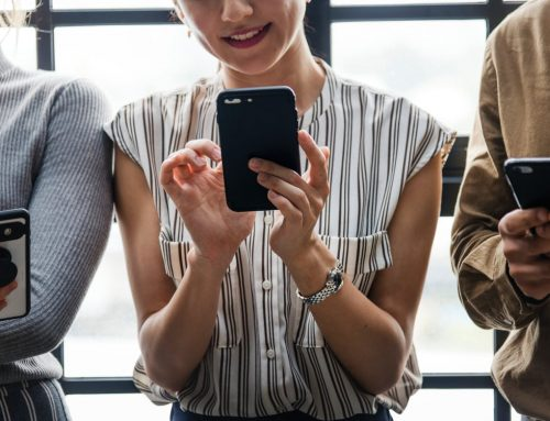 Cómo crear una estrategia de Redes Sociales viral para una marca aburrida
