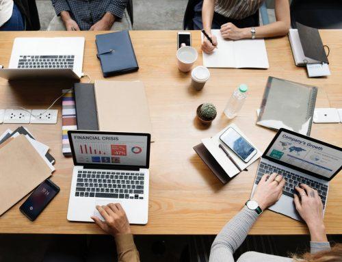 Los mejores KPIs para marketing de contenidos en 2019