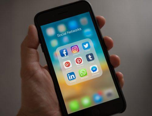 3 Claves para tener éxito en redes sociales como negocio B2B