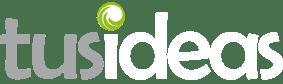 tusideas Logo