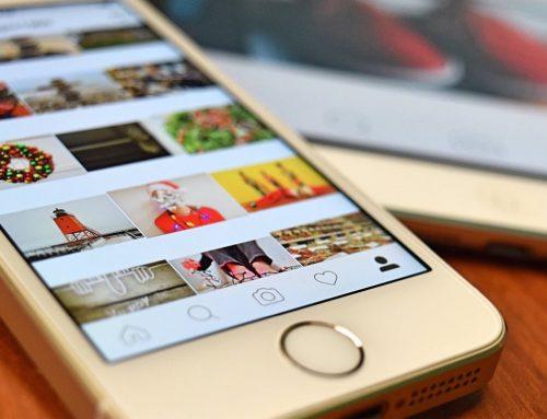 Por qué necesitas una estrategia de redes sociales