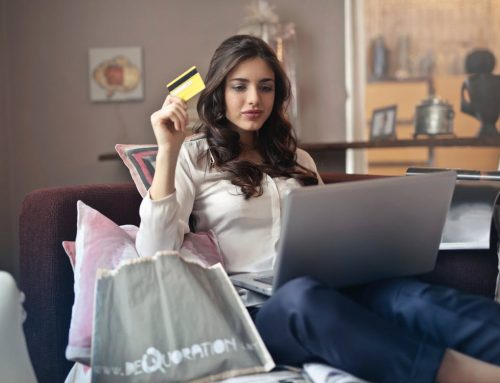 3 Formas de mejorar la experiencia del cliente en 2019