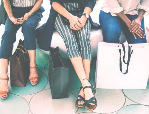 El 50% de los compradores B2B no tienen necesidades definidas al realizar una compra
