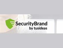 Security Brand - Herramienta para mantener la imagen corporativa de tu negocio