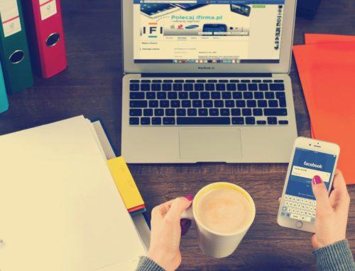 Las últimas actualizaciones de Facebook Messenger ayudarán a impulsar el éxito empresarial