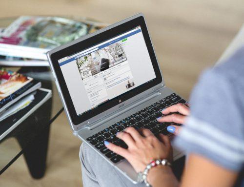 ¿Por qué el alcance orgánico sigue disminuyendo en Facebook?