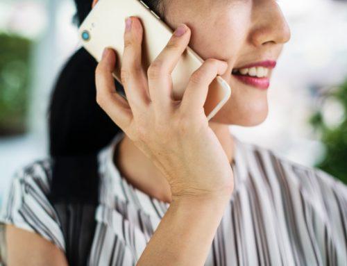 Google evita a las compañías telefónicas para lanzar mensajes RCS