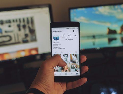 Los consumidores entienden los riesgos de la adicción a las redes sociales, pero dar el siguiente paso es difícil
