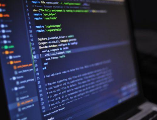 ¿Qué es el marcado de Schema y por qué es importante para el SEO de tu web?