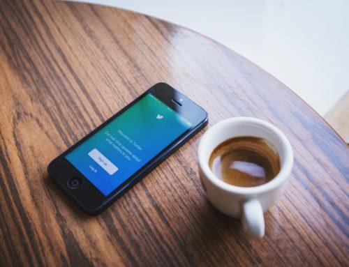 Twitter emprende novedades en su funcionamiento con vistas al 2020